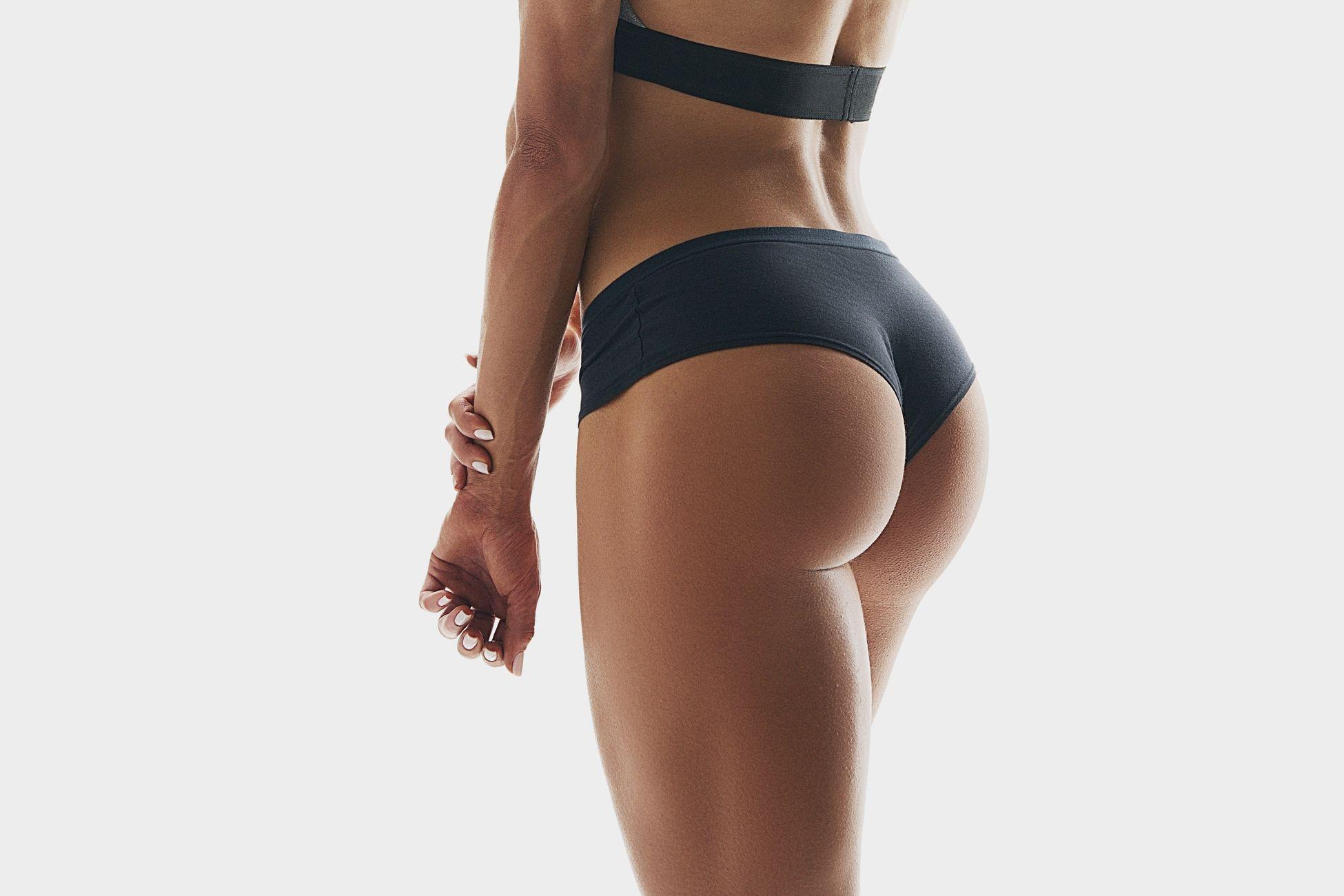 Brazilian Butt Lift (BBL) - Zty Health