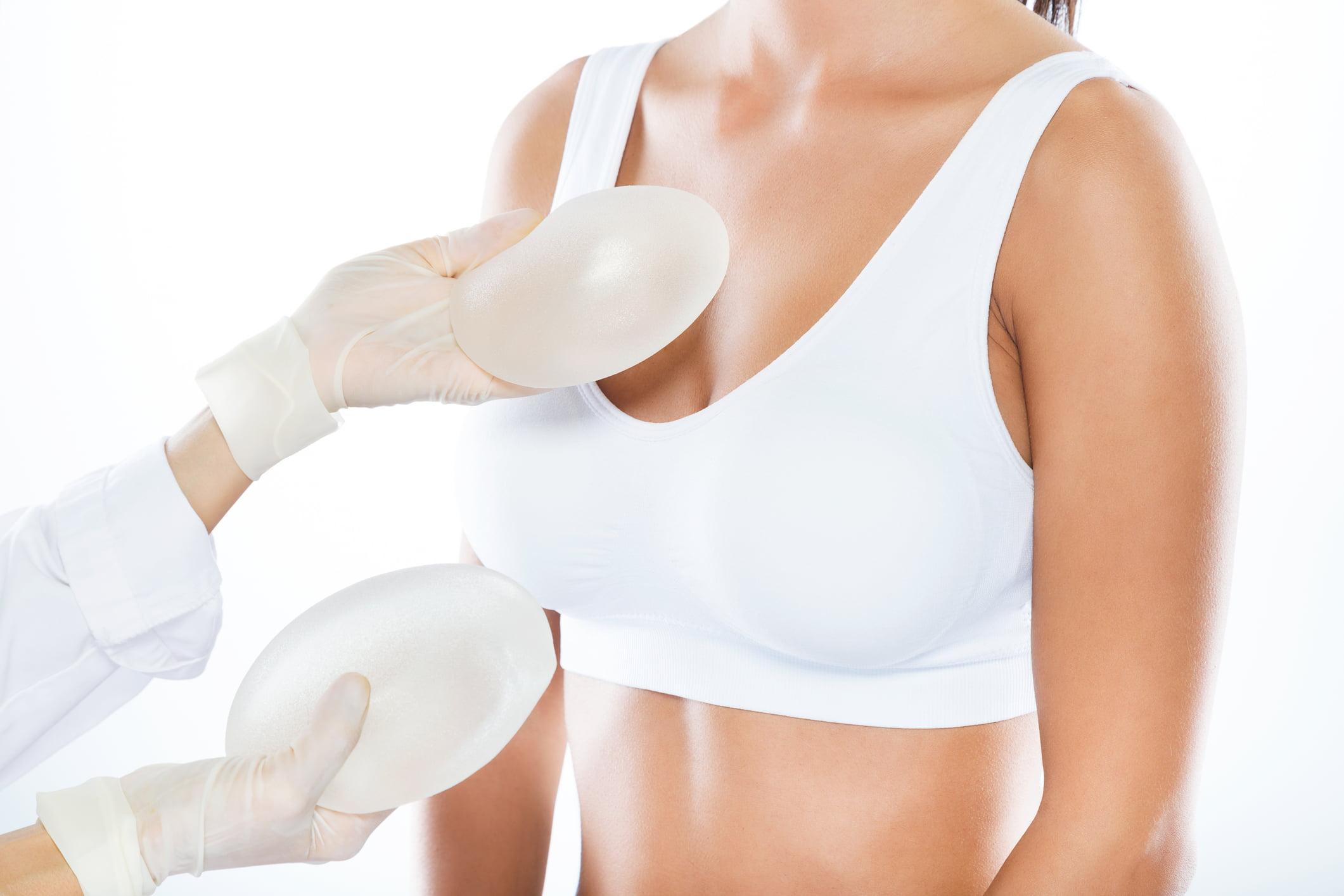 Breast Augmentation Surgery Zty Health Turkey