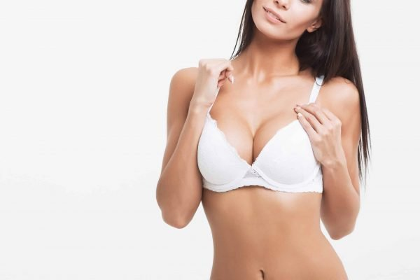 Breast Lifting Surgery - Zty Health Turkey