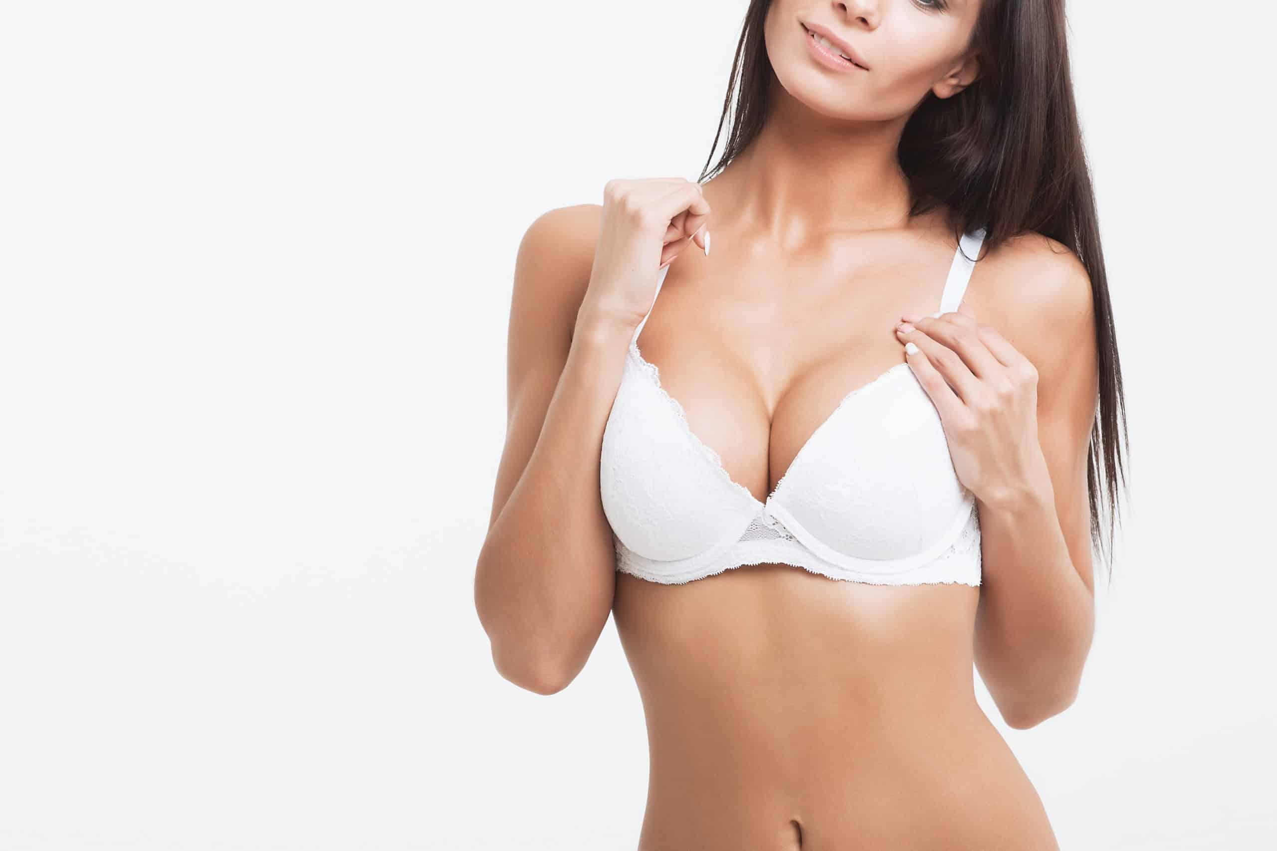 Breast Lifting Surgery - Zty Health Turkey