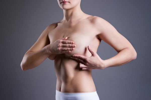 Breast Reduction Surgery - Zty Health Turkey