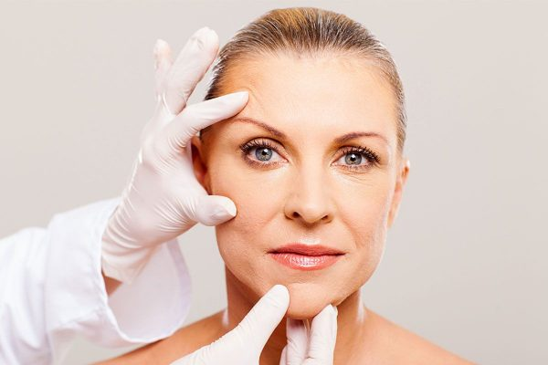 Face Lift Surgery in Turkey - Zty Health