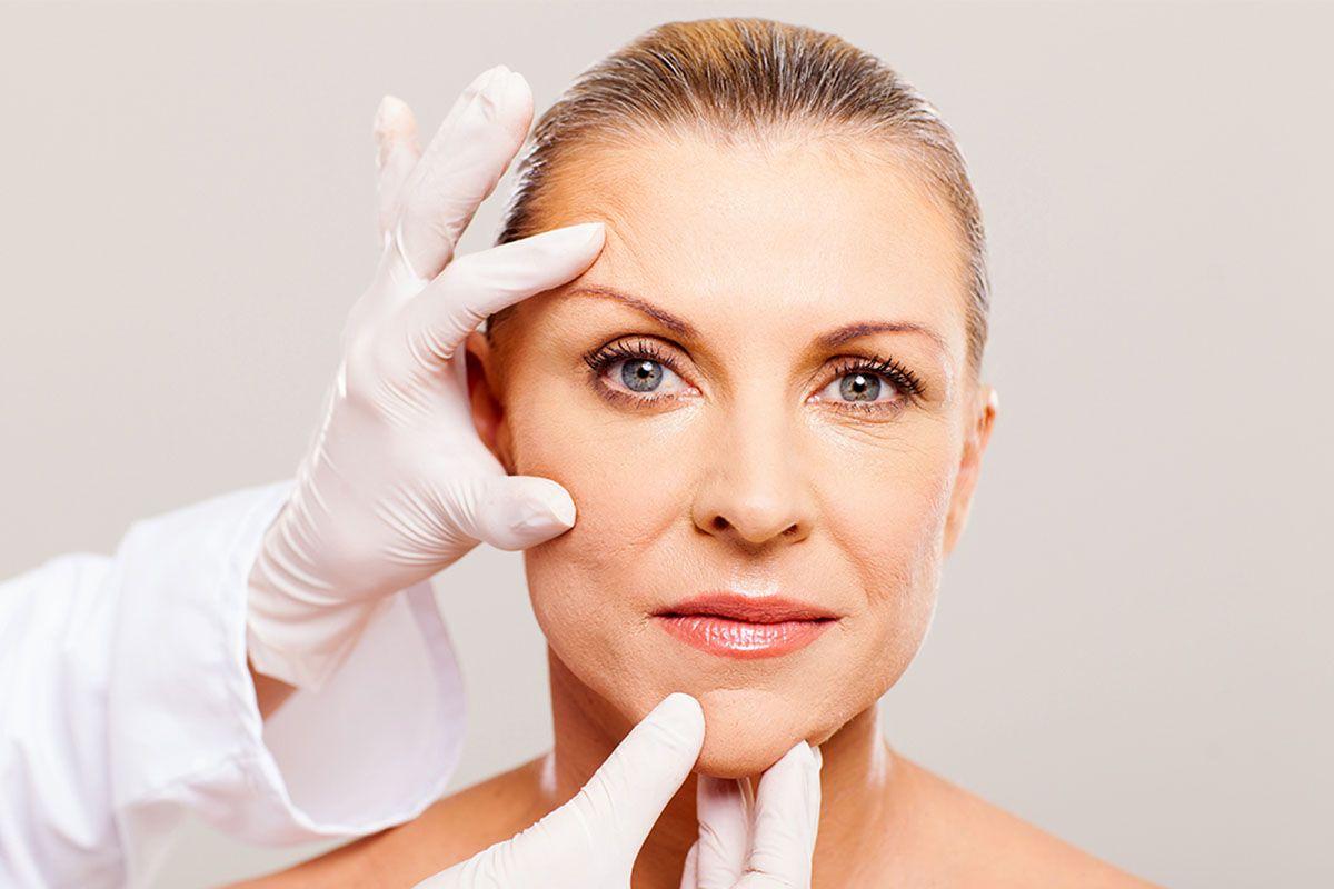 Face Lift Surgery in Turkey - Zty Health
