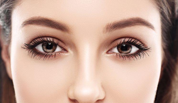 Zty Almond Eye Surgery turkey
