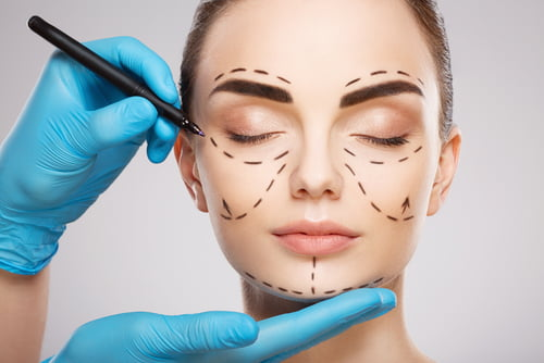 Zty Eye Surgery in Turkey