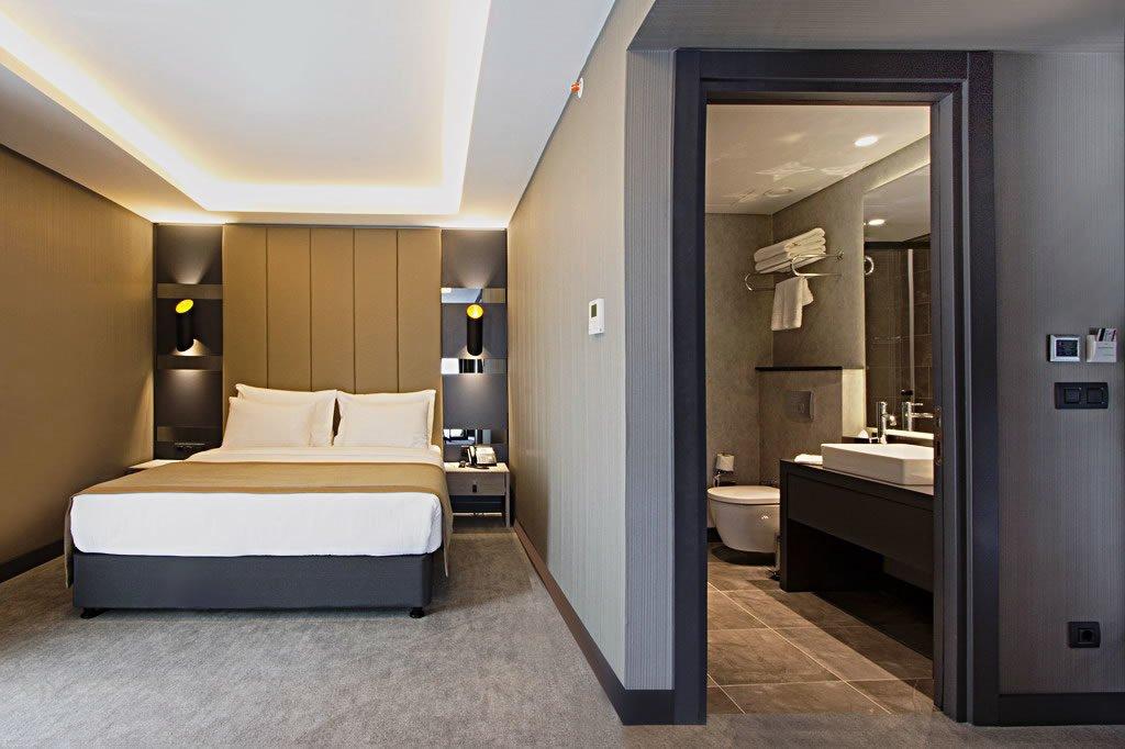 corner-suite-2-1024x682