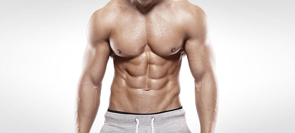 Degrees of Gynecomastia - Zty Plastic Surgery in Turkey - Istanbul