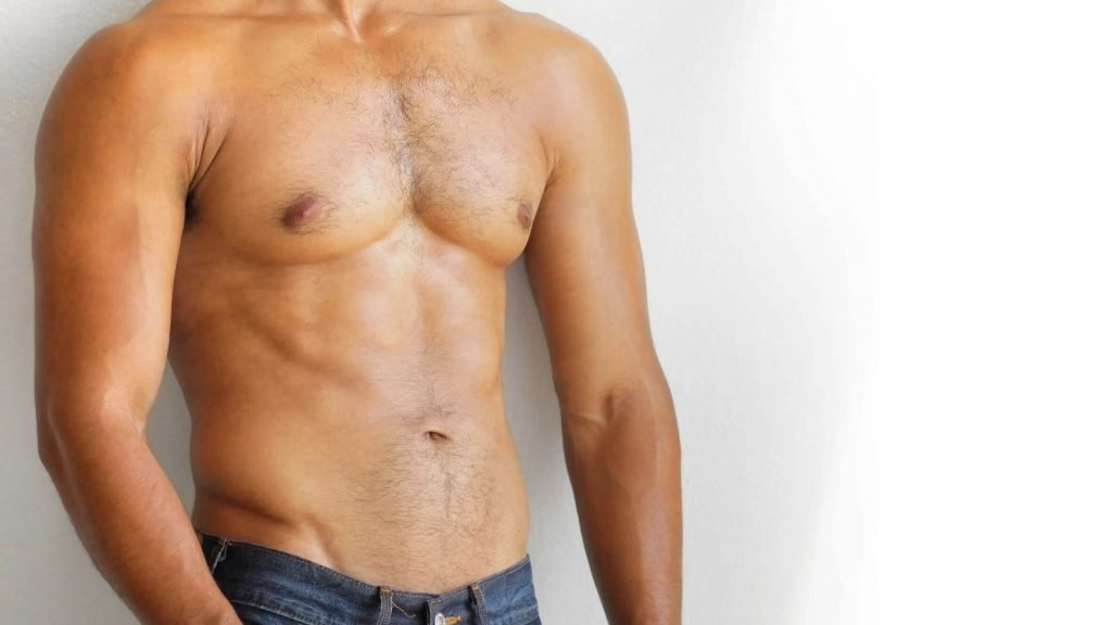 Do I Have Gynecomastia or Not - Zty Plastic Surgery Turkey